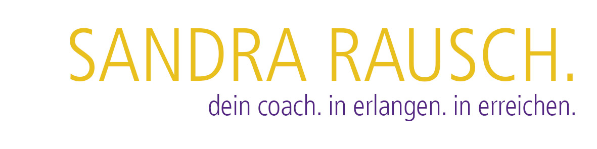 Sandra Rausch - Coaching | Kommunikation in Erlangen